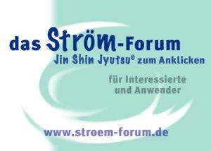 Ström-forum