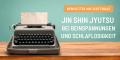 Jin Shin Jyutsu bei Beinspannungen und Schlaflosigkeit
