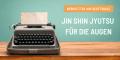 Jin Shin Jyutsu für die Augen