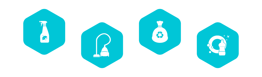 Tjenester og renhold til bedrifter som entreprenører, bilbutikker og kontorvask i Oslo og Viken. Femti års erfaring med renhold. Vi har eksperter på gulv og et bredt faglig nettverk. Anker Renhold leverer tjenester til både bedrifter og privatpersoner