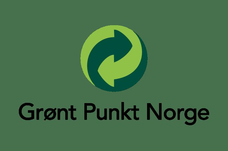 Anker Renhold er kontrollmedlem hos Grønt Punkt Norge