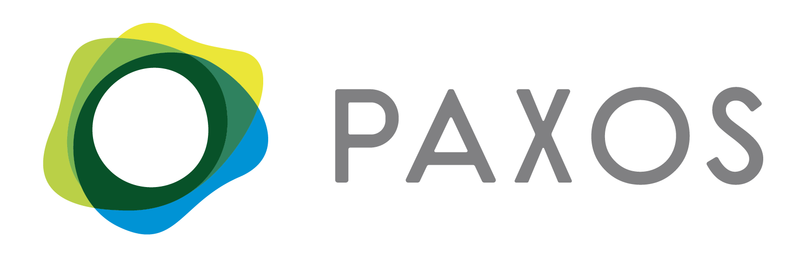 Buy Paxos South Africa