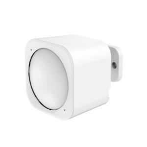 Aeotec Multi sensor 6