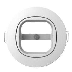 Aeotec Multi sensor 6 Recessor