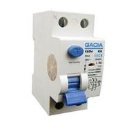 GACIA R80M-4020 Als 2p 40Amp 30mA 10kA