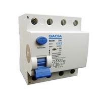 GACIA R80M-4040 Als 4p 40Amp 30mA 10kA