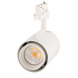 LED ColourDrop spot wit 38W 36gr Camita