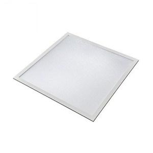 LED Dream+ Paneel (595x595x11mm) CRI>90