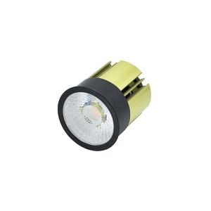 LED Titan module 8W 36 dimbaar 3.000K C