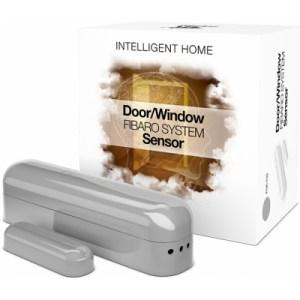 Fibaro deur en raam sensor Grijs