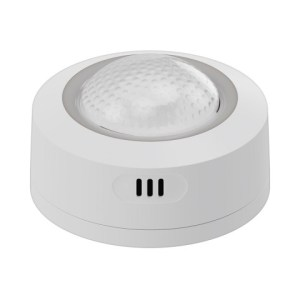 movement sensor PIR, DC6V, min 5 mtr ra