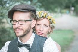 Natürliche Hochzeitsfotografie Anke Scheibe, Mahlow-Blankenfelde, Brandenburg, Berlin, Hochzeit im Spreewald, Biúrg im Spreewald, Schloß Lübbenau