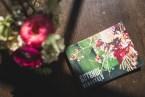 Gutshof Genshagen, Hochzeitslocation, Alte Brennerei, heiraten in Brandenburg, Hochzeit, Brandenburg, Hochzeitsfotograf Berlin, Hochzeitsfotograf Brandenburg, Genshagen, heiraten in Genshagen