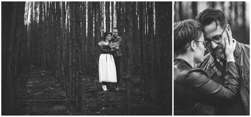 AfterWeddingFotos, Hochzeitsfotograf Brandenburg, AfterWedding, Hochzeitsfotos, Braut, Brautpaar, Brautkleid, Hochzeitsfotografie, Heiraten in Brandenburg