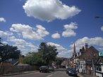 St Albans Streets