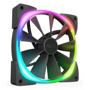 01-Aer-RGB-2-Series-140-mm-Single
