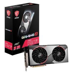 01 Radeon RX 5700 XT GAMING X