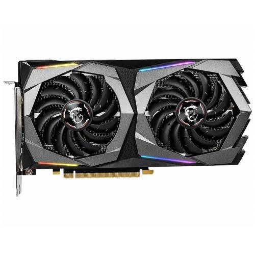 02 GeForce RTX 2060 SUPER GAMING X