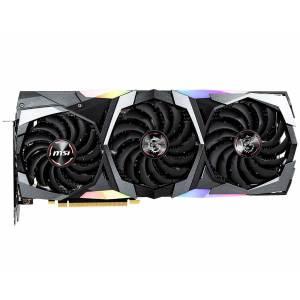 02 GeForce RTX 2080 SUPER GAMING X TRIO