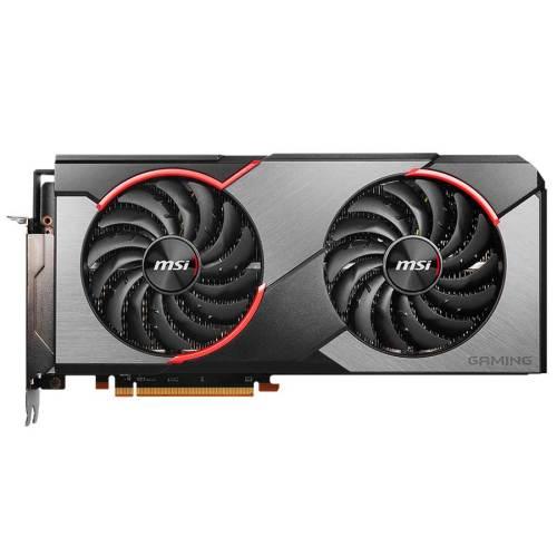 02 Radeon RX 5600 XT GAMING X