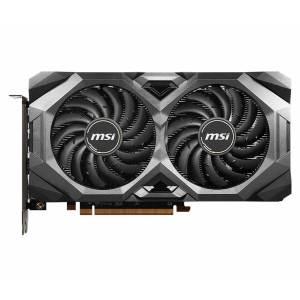 02 Radeon RX 5700 XT MECH OC