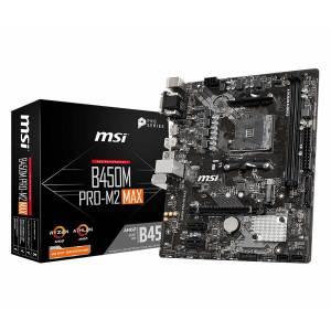 01 B450M PRO-M2 MAX