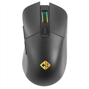 01 Cosmic Byte Hyperion gaming mouse