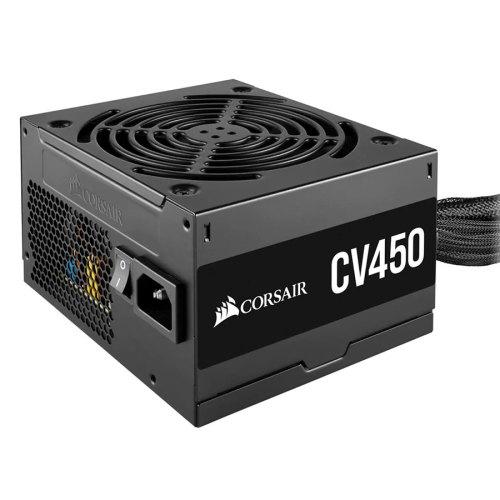 01 Corsair CV450 power supply