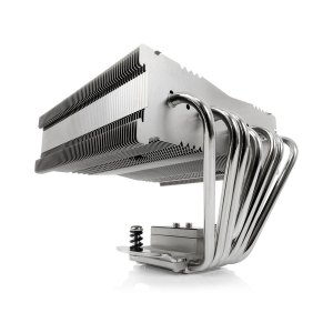 04 Noctua NH-C14S CPU air cooler