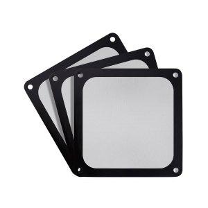 01 Silverstone ultra fine 120mm magnetic fan filter