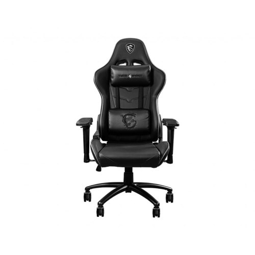 02 MSI MAG CH120 I gaming chair