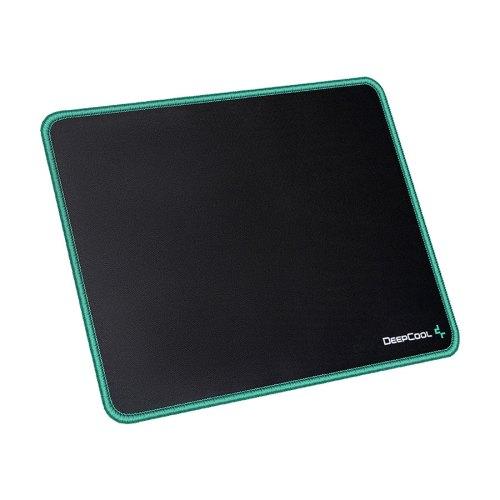 01 Deepcool GM800 mouse pad