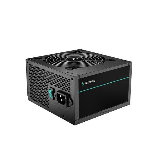 01 Deepcool PM750D EN power supply