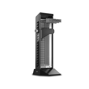 02 Deepcool GH-01 A-RGB graphics card holder