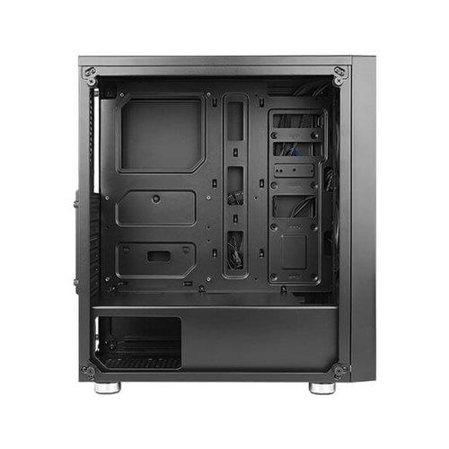 02 Antec NX320 cabinet