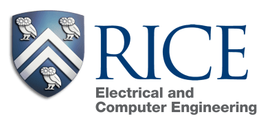 Rice Elec & Comp. logo