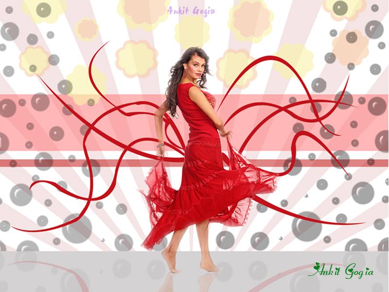 dance_floor