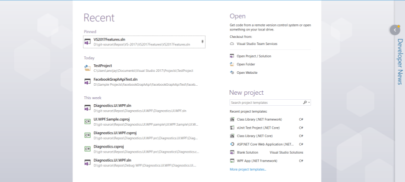 Improved Start Page.PNG