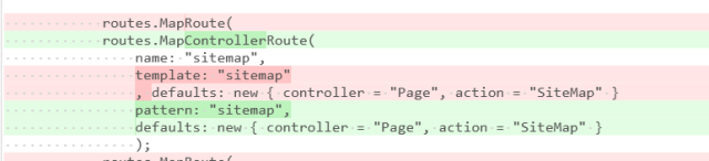 ControllerRouting
