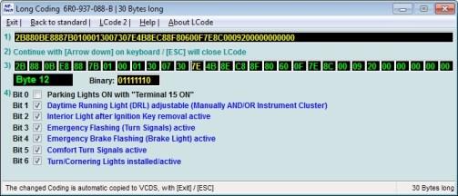 6R0-937-088-B_Module09_Byte12