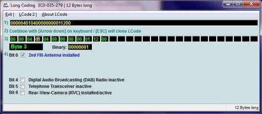 3C0-035-279_Module37_Byte3