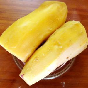sweetpotato-kintoki