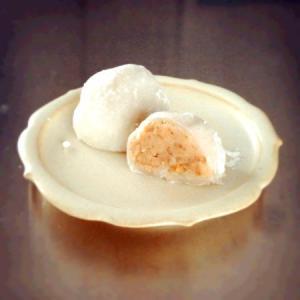 wallnut-daifuku