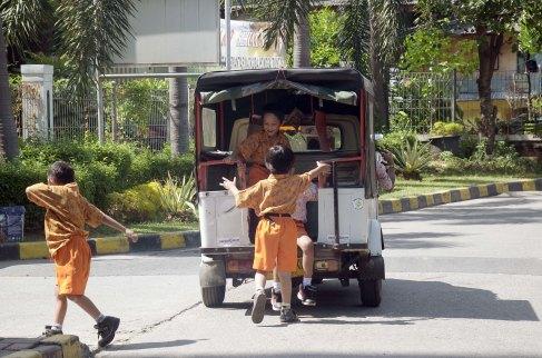 Bemo Pintar Ala Kinong_Anks Rachman_2
