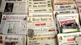 National Security in Journalism