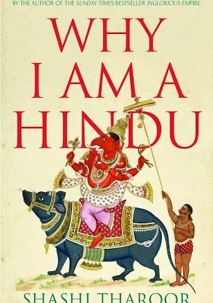 Why I am hindu