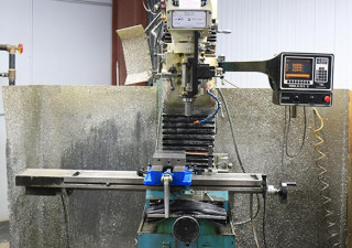 Cincinnati Milling Machine For Sale Uk