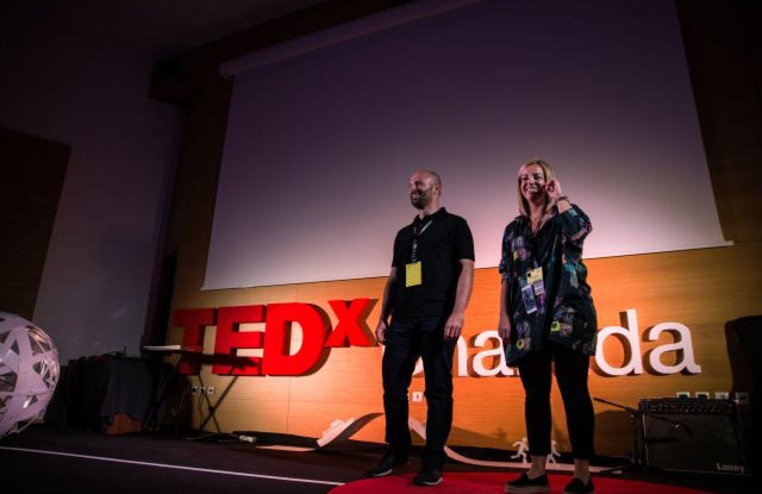 TEDxChalkida-1346-GeorgeKatsaros