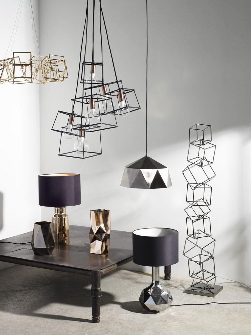 Head To Bhs For Sophisticated Neutral Or Vintage Interiors This Season Mail Online