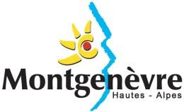 MONTGENEVRE